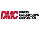 DMC (Daniels Manufacturing Corporation)